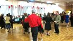 Holiday Party 12-6-2013, Es Masonic Center