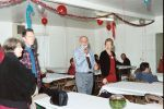HolidayParty2002_03