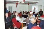 HolidayParty2002_08