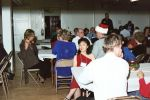 HolidayParty2002_09