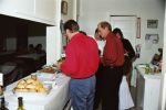 HolidayParty2002_17
