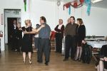 HolidayParty2002_26