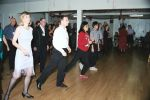 HolidayParty2002_28