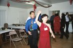 HolidayParty2002_46