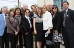 Ashcraft Funeral Group