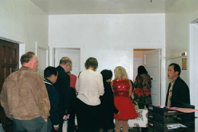 dec2000holidparty00