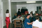 dec2000holidparty02