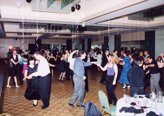 fall2001party05