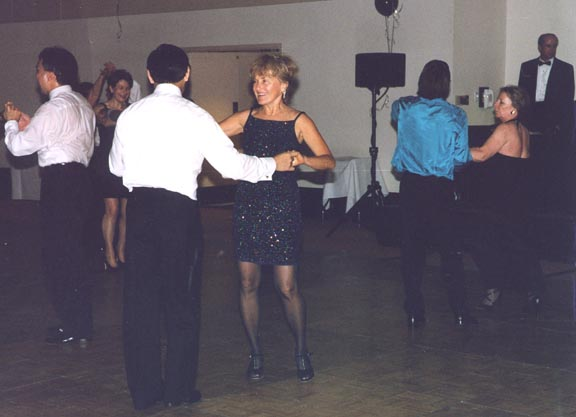fall2001party13
