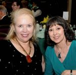 Sbdc Spring Ball 2012 (from Larry Centeno)