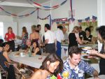 summer2004party01